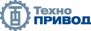 ТехноПривод  — это выставка плюс модернизация всей страны