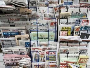 КС прекратил производство по делу о языке, на котором должны издаваться печатные СМИ