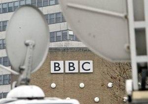 Телеведущая выиграла иск против Би-би-си, уволившей ее из-за возраста