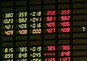 Обзор рынков за 15 декабря