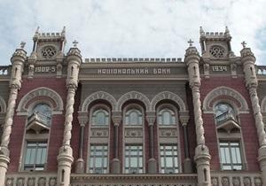 Два крупнейших украинских банка теряют свои позиции