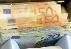 Кредиторы проверят, как Греция борется с долгами