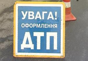 В Крыму россиянин сбил насмерть четырехлетнего ребенка