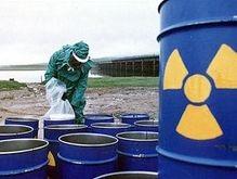 Украина купит часть центра по обогащению урана