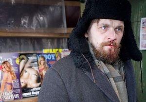 Украинский фильм номинирован на European Film Awards