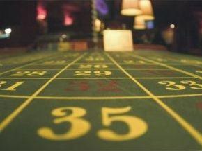 Китайские чиновники проиграли в азартные игры $3млн бюджетных денег