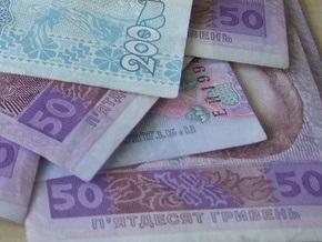 Наблюдатели в Тернопольской области: Представители ПР подкупали избирателей