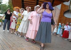В Партии регионов объяснили, зачем повышают пенсионный возраст