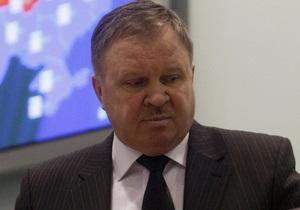 ЦИК оценил парламентские выборы в 1,2 млрд гривен
