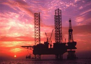 Мировые цены на нефть выросли до $77