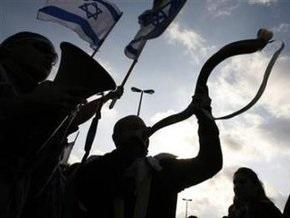 Палестинские боевики установили два  рекорда : эффективности и дальности ракетных пусков