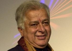В Индии умер знаменитый киноактер Шамми Капур