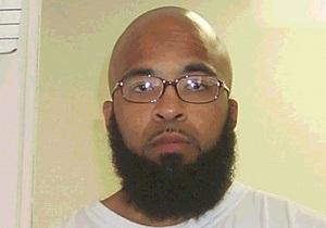 В США арестовали двоих арабов, готовивших нападение на призывной пункт