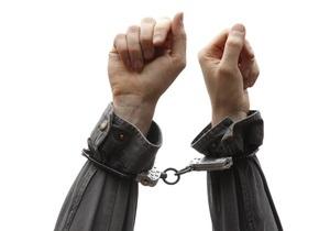 Казнь заключенного, которого признали умственно отсталым, отложили на 11 часов