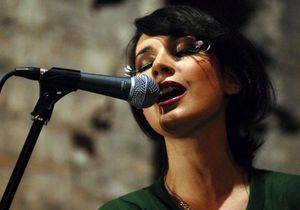 Посол: Украина планирует транслировать в России свои музыкальные каналы
