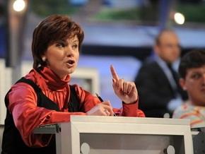 Ставнийчук: Тимошенко и оппозиция пытаются переложить ответственность на Ющенко