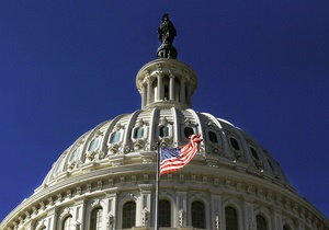 В США арестовали подозреваемого в рассылке конвертов с порошком членам Конгресса