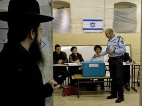 Выборы в Израиле: партии жалуются на нарушения