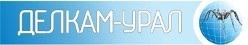 Компания \ Делкам-Урал\  представляет библиотеку \ Построение продольных профилей газопроводов\ .