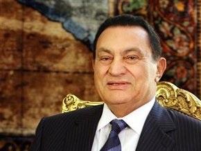 Народная милиция Ирана назначила $1млн за голову президента Египта