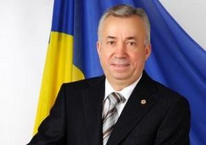 Мэр Донецка рассказал Корреспонденту о пользе для города от местных мультимиллионеров