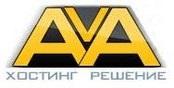 AvaHost.UA увеличивает возможности хостинг клиентов вдвое