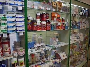 Киевским детям с редкими заболеваниями перестали выдавать лекарства