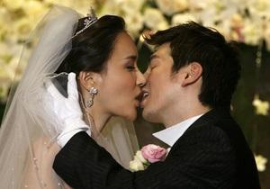Ученые: влюбленные люди выглядят в среднем на семь лет младше одиноких