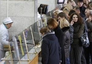 Минздрав опроверг информацию о том, что треть лекарств в Украине будут продаваться по рецептам