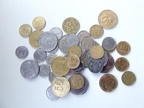 С начала года приватизация принесла бюджету 580 млн грн
