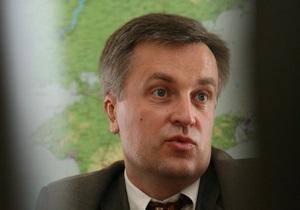 Россиянин пытался вывезти из Севастополя секретное оборудование для наблюдения за крылатыми ракетами
