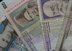 Начальника горсовета в Луганской области подозревают в получении взятки в 50 тыс грн
