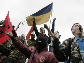 Посланник посольства России: Протесты против приезда Кирилла в Украину не отражают позицию народа
