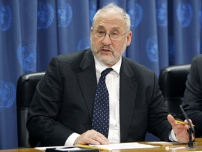 Нобелевский лауреат сомневается в восстановлении экономики США