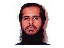 Полиция поймала исламского кибертеррориста
