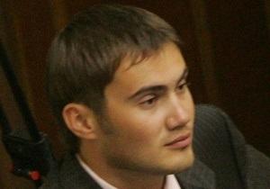 СМИ: Сын Януковича построит под Киевом центр иппотерапии