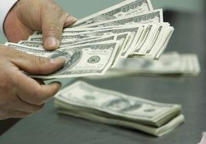 Чиновники одной из столичных РГА попались на взятке в $9 тысяч