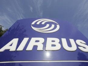 Представитель Airbus назвал сообщения о причинах крушения А-330 спекулятивными