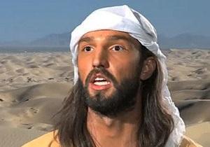 Лидер Аль-Каиды объявил джихад против США и Израиля