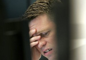 Опрос: 44% украинцев проваливались на собеседовании из-за слабого владения языками