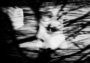 Фотогалерея: Смерть как она есть. Шокирующие репортажные снимки-победители World Press Photo-2012
