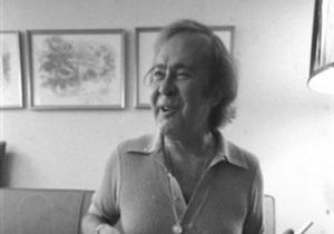 Умер джазовый барабанщик Джо Морелло