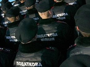 Корреспондент: Украина собирает сверхплановые налоги