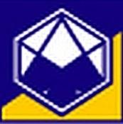 12-15 мая в  Киеве состоится международный форум  Ювелир Экспо 2011