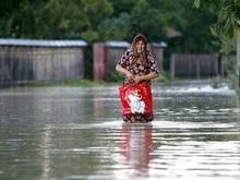 МЧС объявило штормовое предупреждение на завтра