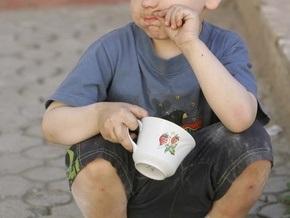 В Тернопольской области закрыли два детсада без игрушек и кроватей