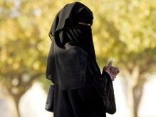 Женщина из Саудовской Аравии в 16-ый раз собирается замуж