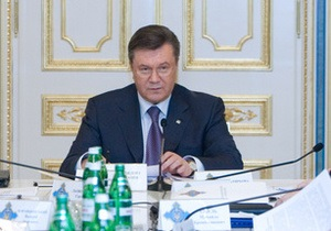 Против Украины ведут реальную войну - эксперт
