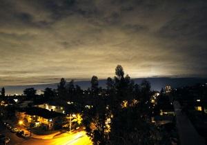 Американские ученые научились оценивать выбросы парниковых газов для каждого дома