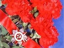 Правительство разработает план мероприятий по празднованию Дня Победы